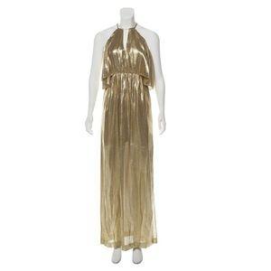 Rachel Zoe Dresses - Marlene dress by Rachel Zoe